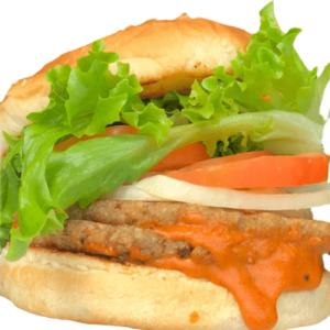 blondies burger plant based vegan meat (1)