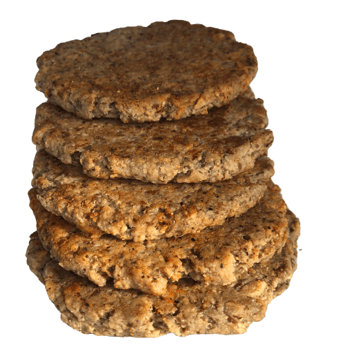 vegan chicken meat alternative blondie's plant-based foods vegan meat alternative made in hawaii (1)