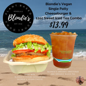 #vegan #food #combo #savemoney #honolulu #hawaii (1)