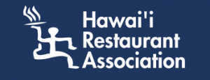 hawaii restaurant association member