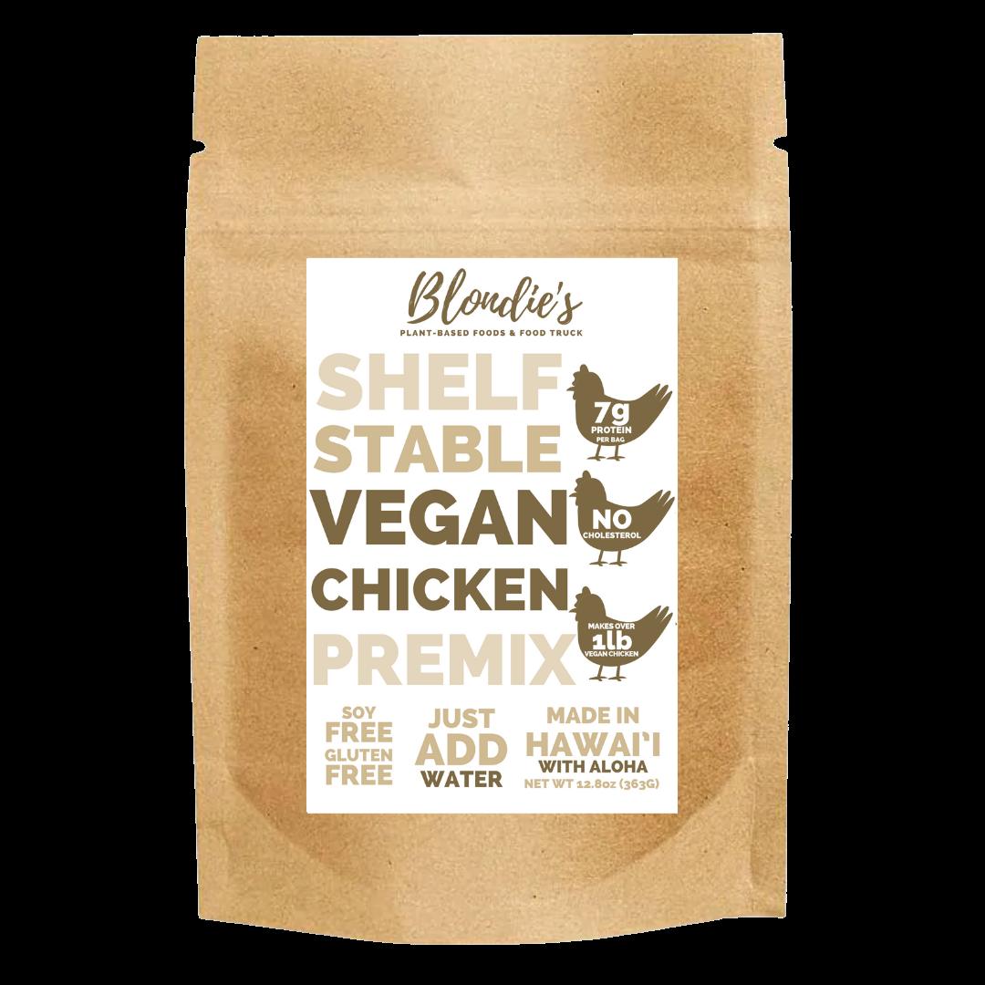 vegan chicken premix new label (2)