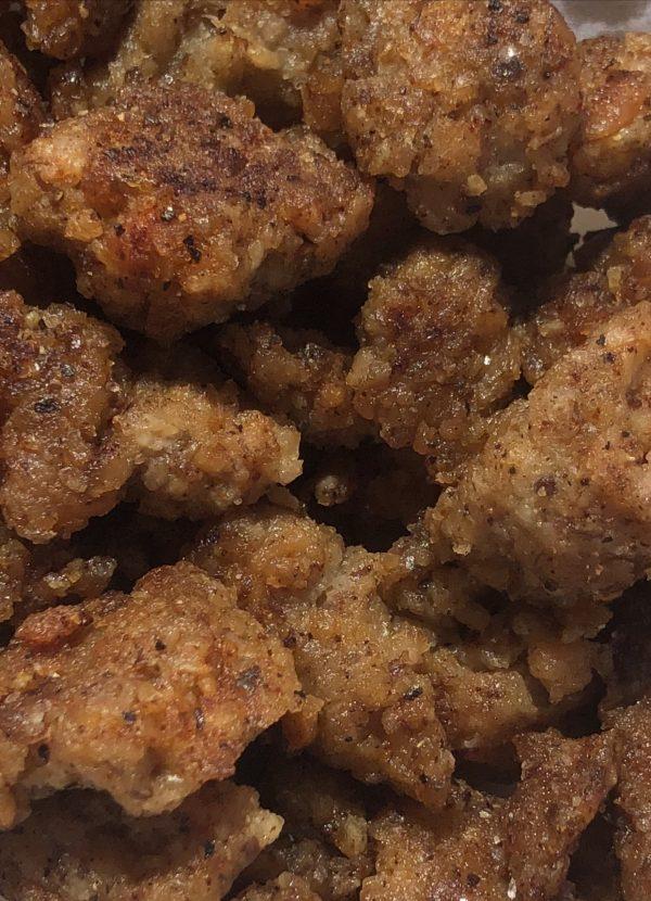 Made in Honolulu Hawaii Blondies Plant-Based Chicken Always Vegan.jpg